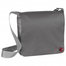 Mammut - Shoulder Bag Urban - Olkalaukku
