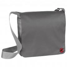 Mammut - Shoulder Bag Urban - Sac à bandoulière