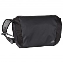 Mammut - Messenger Round 14 - Shoulder bag