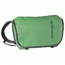 Mammut - Neon Messenger 23 - Shoulder bag