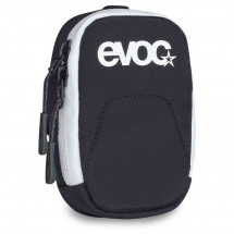 Evoc - Camera Case - Kameratasche