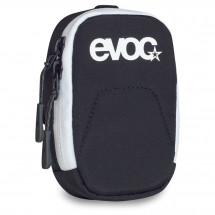 Evoc - Camera Case - Malette pour caméra