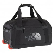 The North Face - Wayfinder 19 - Luggage