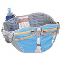 Salomon - Advanced Skin Lab S Belt Set