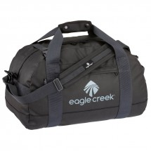 Eagle Creek - No Matter What Flashpoint Duffel - Reiseveske