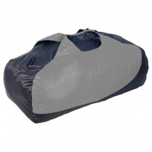 Sea to Summit - Travelling Light Duffle Bag  - Matkalaukku