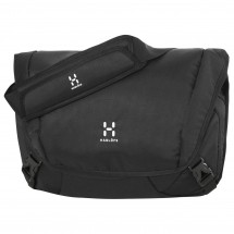 Haglöfs - Node Messenger 13'' - Shoulder bag