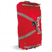 Tatonka - Flight Roller - Luggage