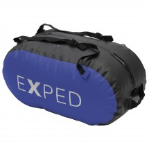 Exped - Tempest Duffel - Luggage