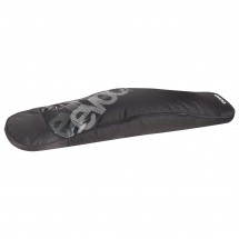 Evoc - Board Bag 50 - Snowboardtas