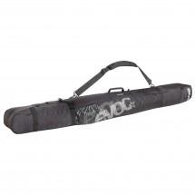 Evoc - Ski Bag 50L - Suksipussi