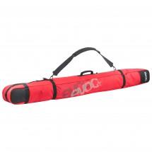 Evoc - Ski Bag 50L - Skitasche