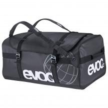 Evoc - Duffle Bag 40L - Sac de voyage