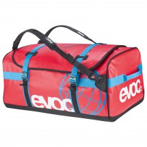 Evoc - Duffle Bag 60L - Luggage