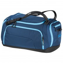 Evoc - Transition Bag 70L - Sac de voyage