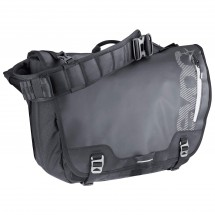 Evoc - Courier Bag 25L - Schoudertas