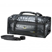 Salewa - Duffle - Luggage