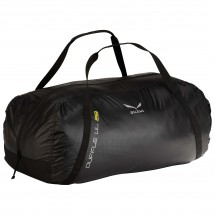 Salewa - Duffle Bag UL 28 - Matkalaukku