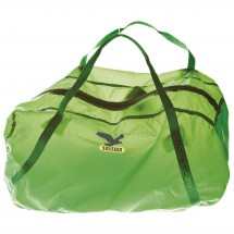 Salewa - Duffle Bag UL 28 - Luggage
