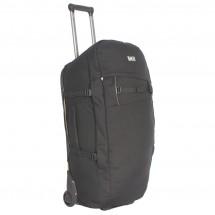 Bach - Wood n Drift 75 - Luggage