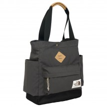 The North Face - Four Point Tote - Kassi