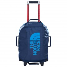 The North Face - Rolling Thunder 19'' - Reisetasche