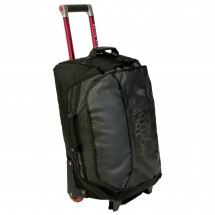 The North Face - Rolling Thunder 22'' - Sac de voyage