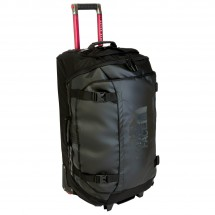 The North Face - Rolling Thunder 30'' - Luggage