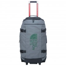 The North Face - Rolling Thunder 30'' - Reistas