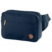Fjällräven - Hip Gear Bag - Hüfttasche