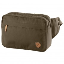 Fjällräven - Hip Gear Bag - Heuptas