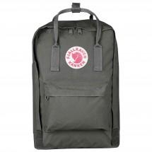 Fjällräven - Kanken 15'' - Laptop bag