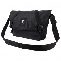 Crumpler - Light Delight Messenger - Olkalaukku