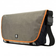 Crumpler - Dinky Di Laptop Messenger L - Shoulder bag