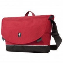 Crumpler - Proper Roady Slim Laptop M - Shoulder bag