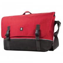Crumpler - Proper Roady Laptop XL - Shoulder bag