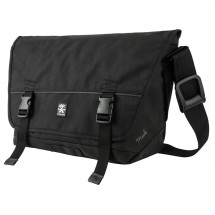 Crumpler - Muli Messenger L - Shoulder bag