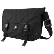 Crumpler - Muli Messenger L - Shoulder bag