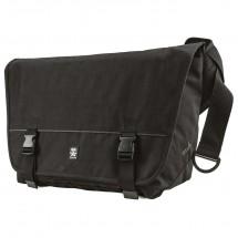 Crumpler - Muli Courier - Shoulder bag