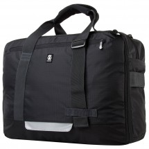 Crumpler - Track Jack Board Case - Luggage