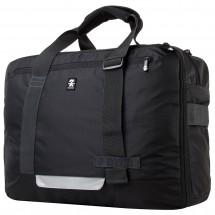 Crumpler - Track Jack Board Case - Reisetasche