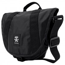 Crumpler - Light Delight Sling 2500 - Camera bag