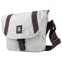 Crumpler - Light Delight Sling 4000 - Camera bag