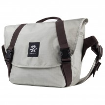 Crumpler - Light Delight Sling 6000 - Camera bag