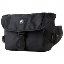 Crumpler - Light Delight Hipster Sling 4000 - Camera bag
