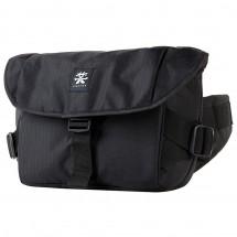 Crumpler - Light Delight Hipster Sling 4000 - Camera bag