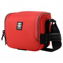 Crumpler - Banana Cube S - Camera bag