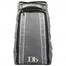 Douchebag - The Douchebag - Skitasche