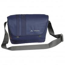 Vaude - Ayo S - Shoulder bag