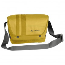 Vaude - Ayo S - Shoulder bag